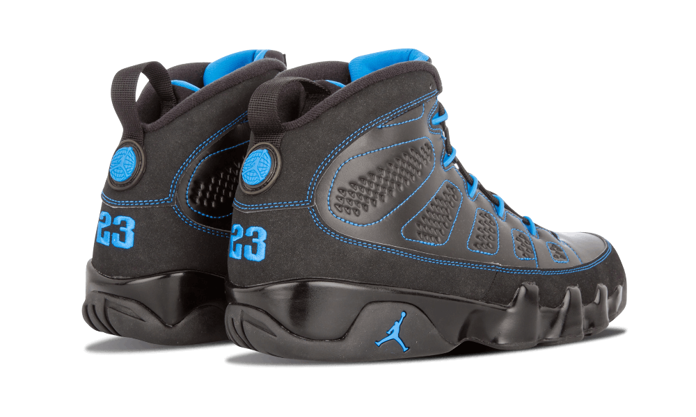jordan-9-photo-blue-4