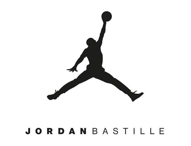 jordan-bastille-1