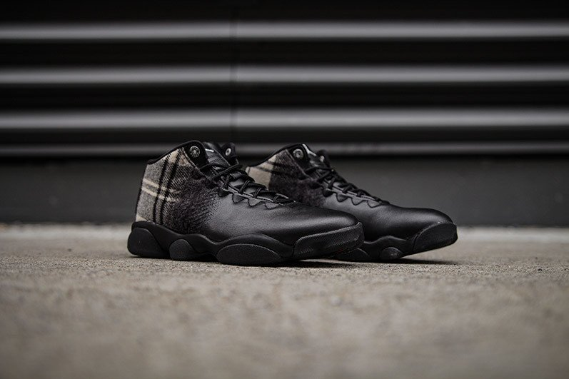 Jordan Horizon Low
