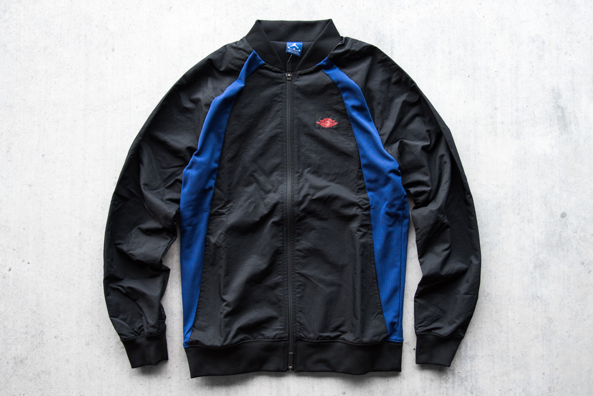 jordan-top-3-track-jacket-1