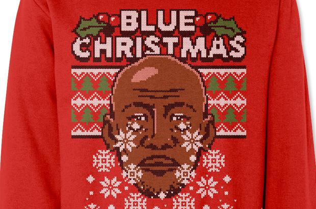 michael-jordan-tears-christmas-sweater-1-copy
