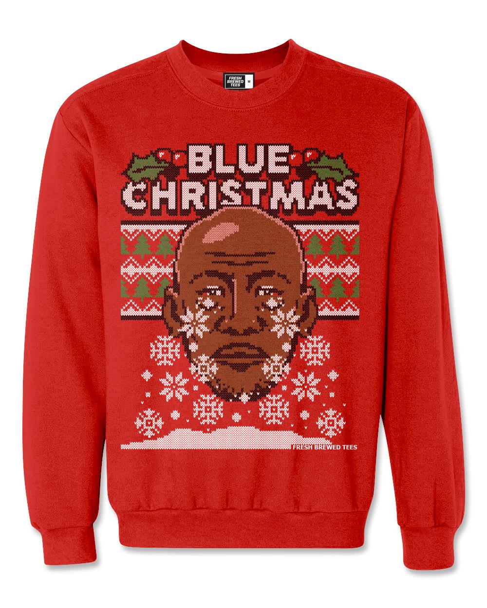 michael-jordan-tears-christmas-sweater-1