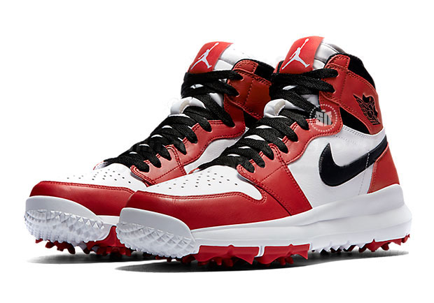 air-jordan-1-chicago-golf-1
