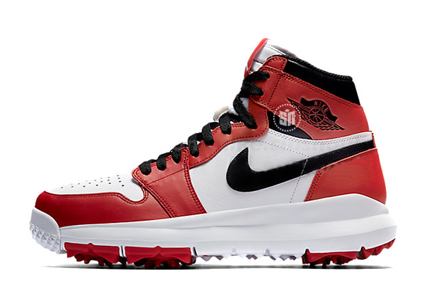 air-jordan-1-chicago-golf-2