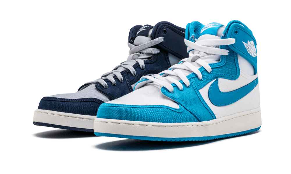 air-jordan-1-ko-rival-pack-1