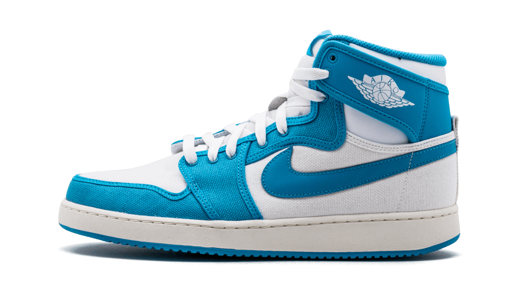 air-jordan-1-ko-rival-pack-2