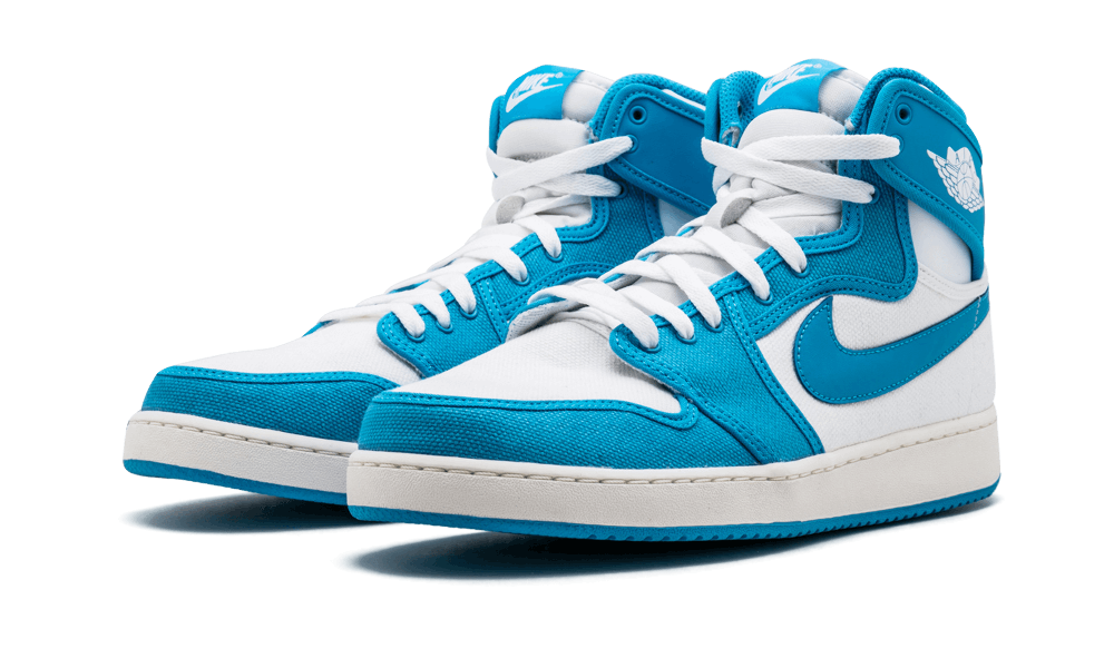 air-jordan-1-ko-rival-pack-3