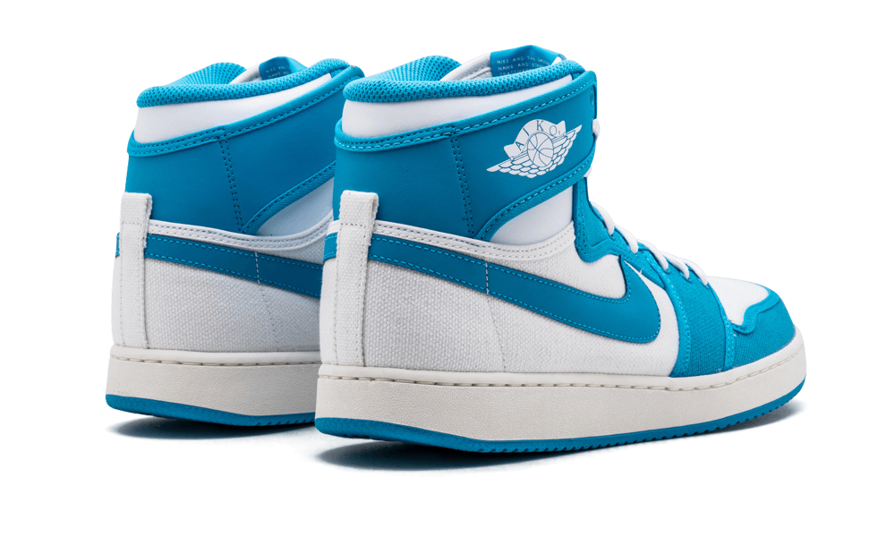 air-jordan-1-ko-rival-pack-4