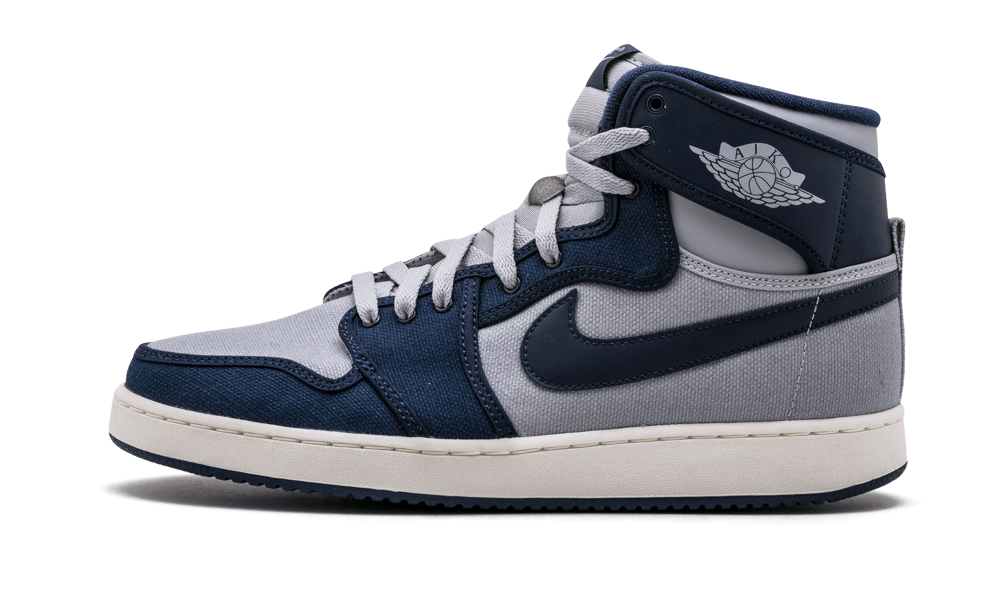 air-jordan-1-ko-rival-pack-5
