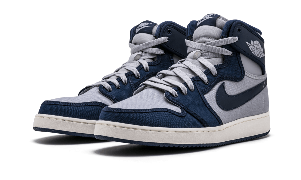 air-jordan-1-ko-rival-pack-6