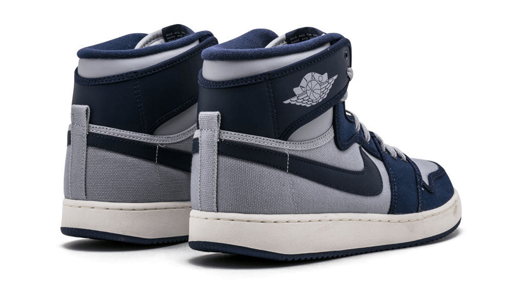 air-jordan-1-ko-rival-pack-7