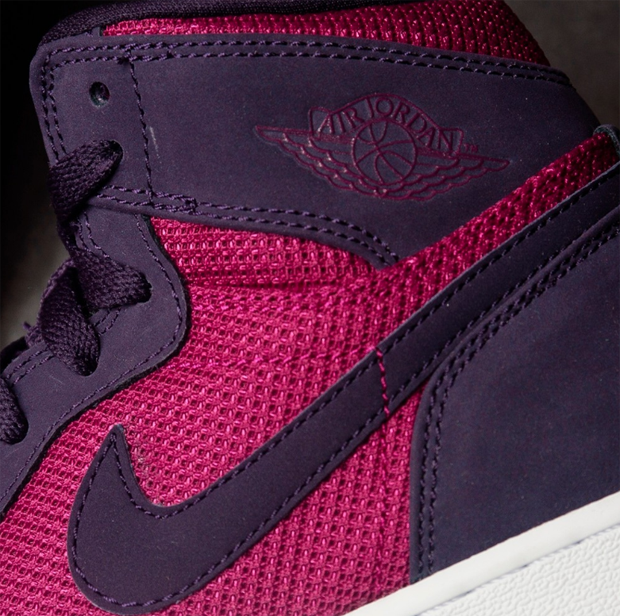 air-jordan-1-true-berry-1