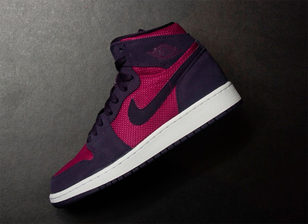 air-jordan-1-true-berry-3