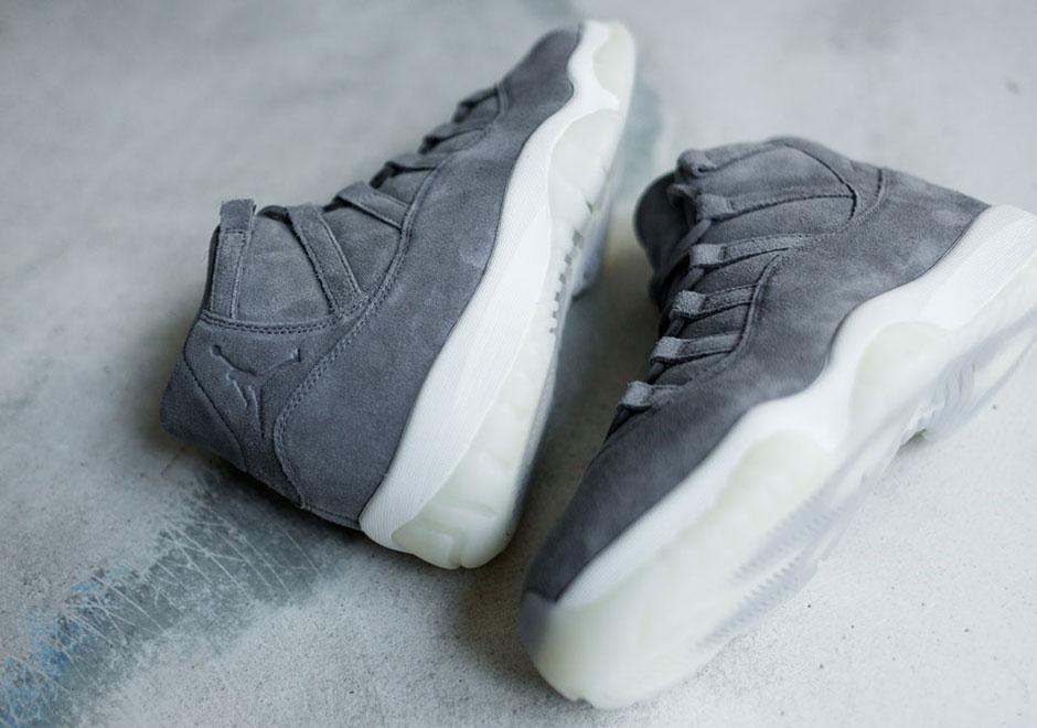 air-jordan-11-grey-suede-2