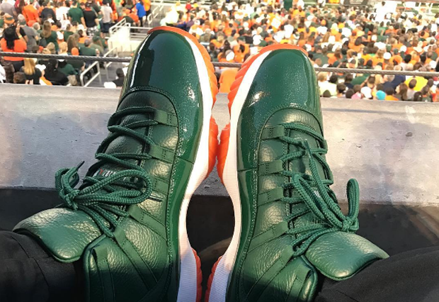 air-jordan-11-miami-hurricanes-1