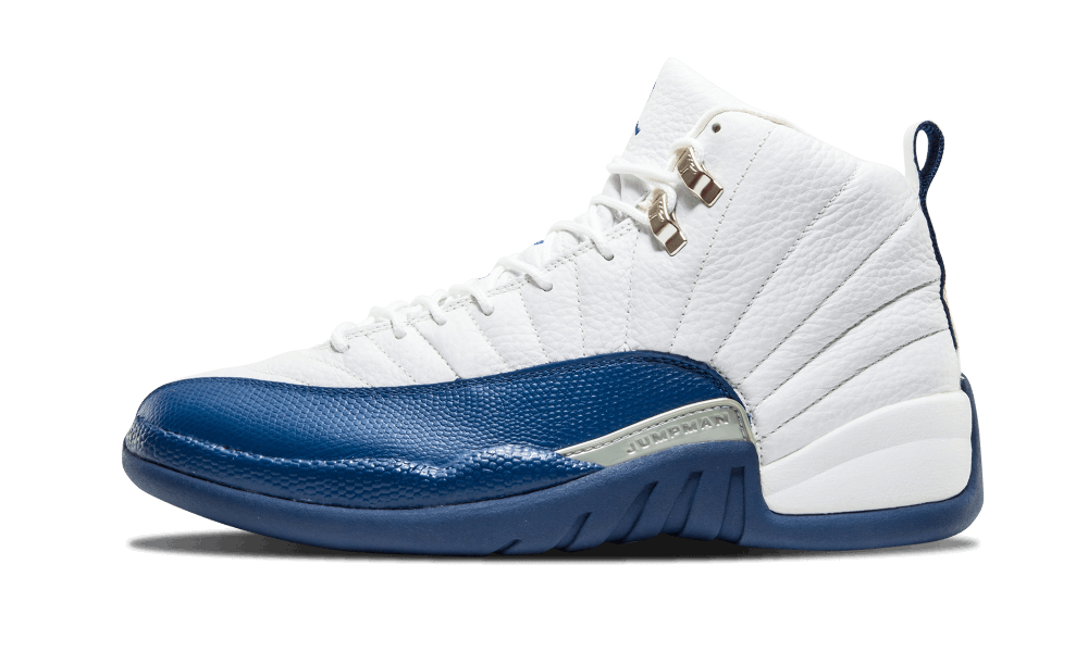 air-jordan-12-french-blue-1