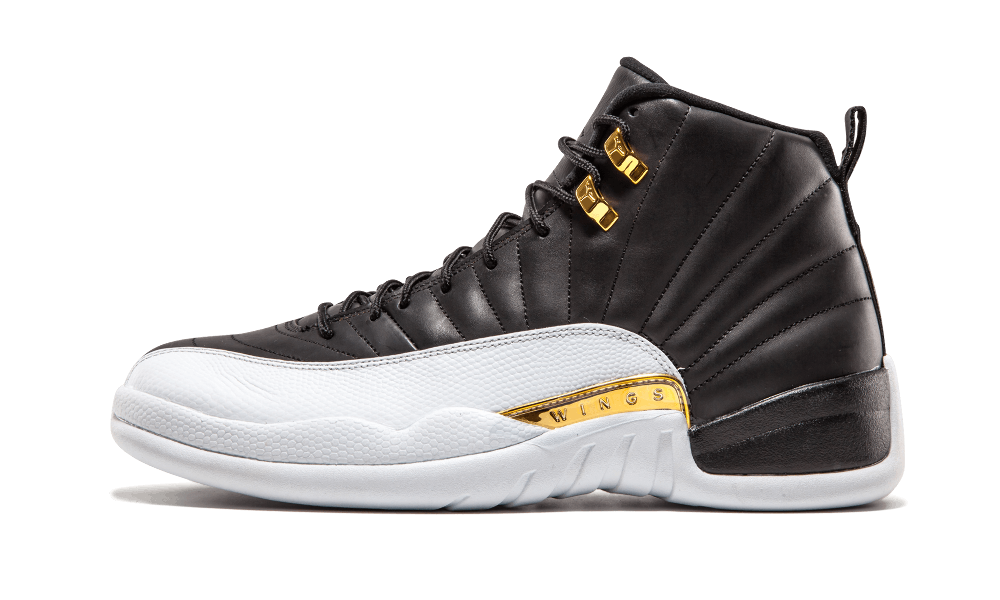air-jordan-12-wings-1