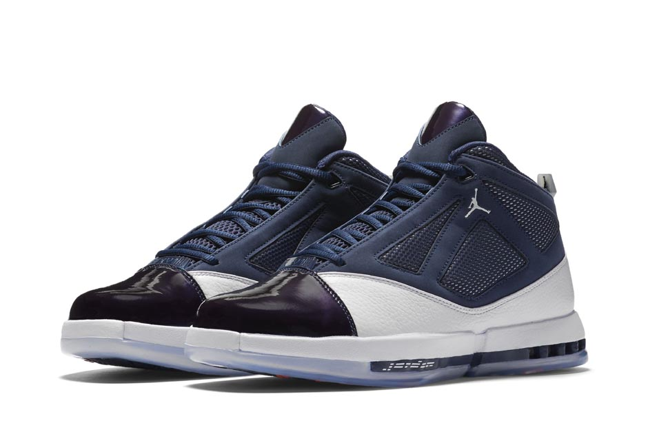 air-jordan-16-midnight-navy-official-2