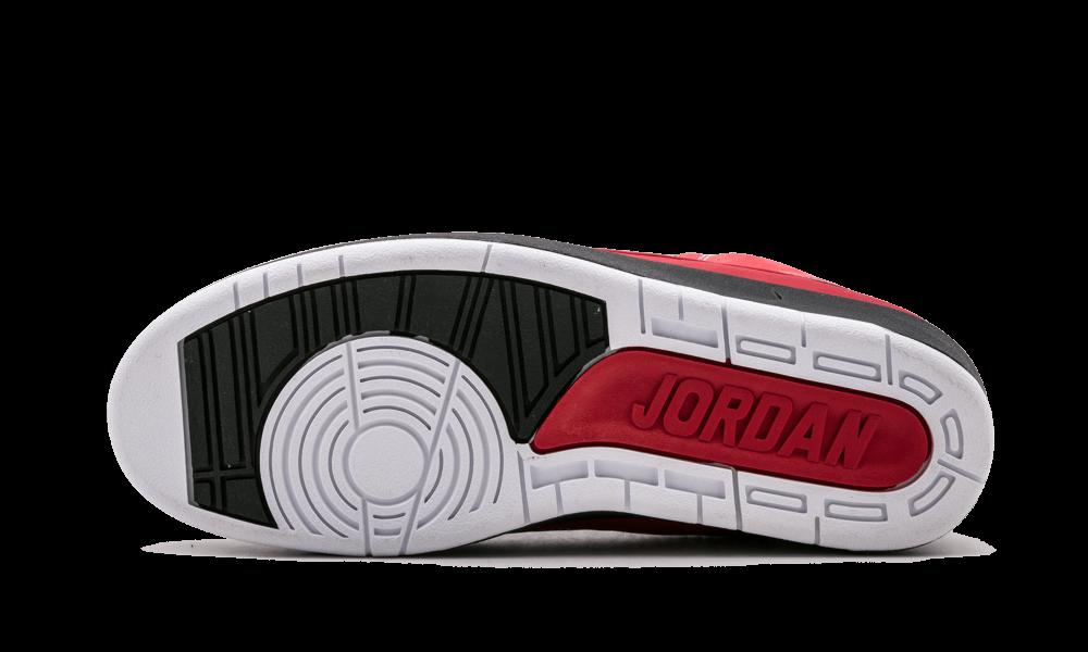 air-jordan-2-varsity-red-2