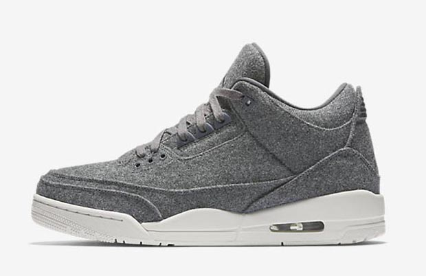 air-jordan-3-wool-official-1