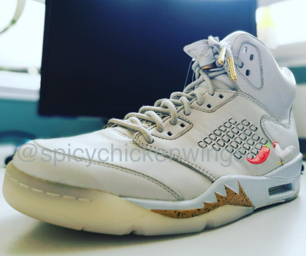 air-jordan-5-premium-white-sample-1