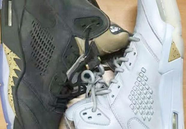 air-jordan-5-white-premium-sample-002-copy