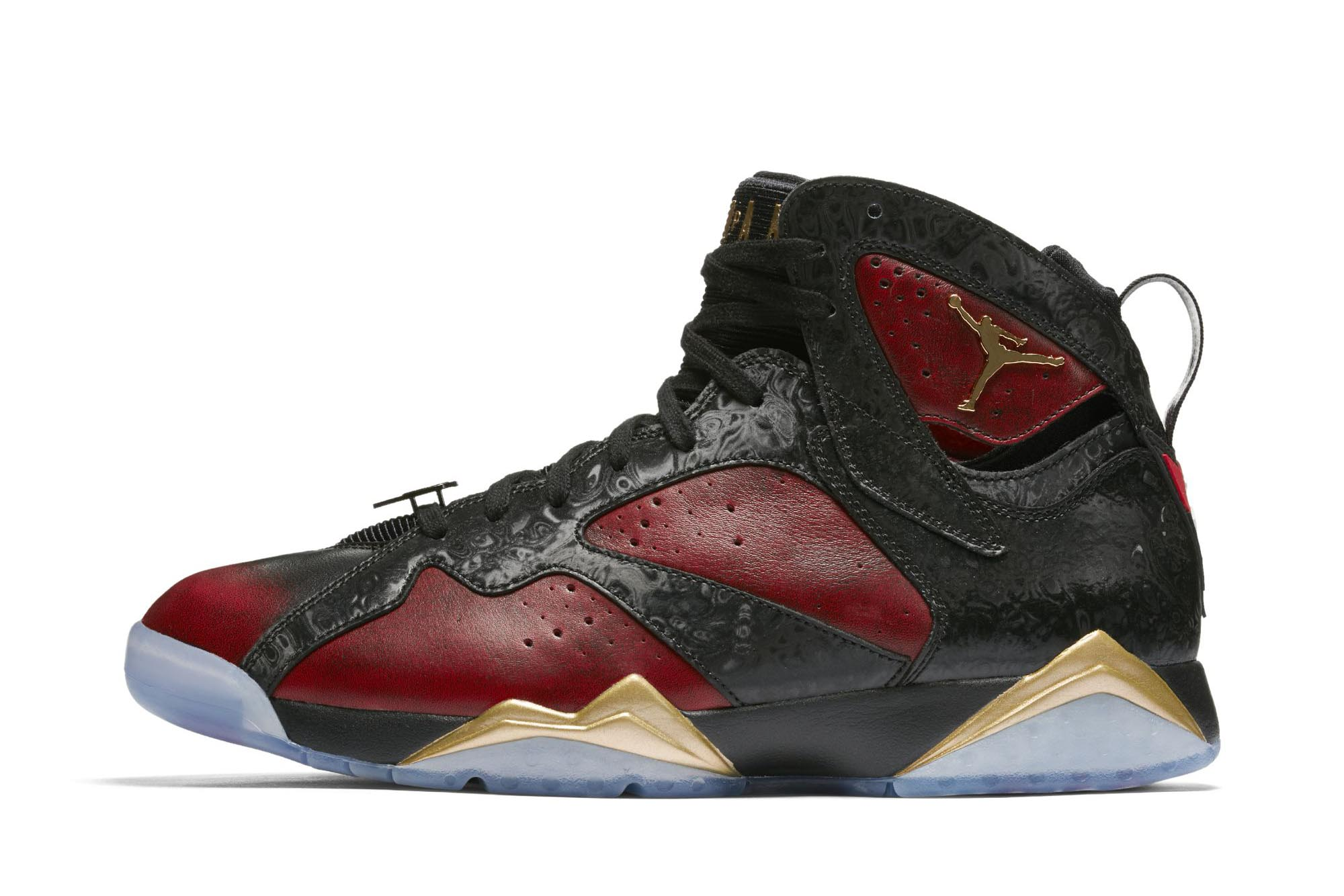 air-jordan-7-doernbecher-official-6-1