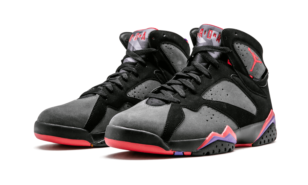 pretty nice a6ac2 49d1f Air Jordan 7