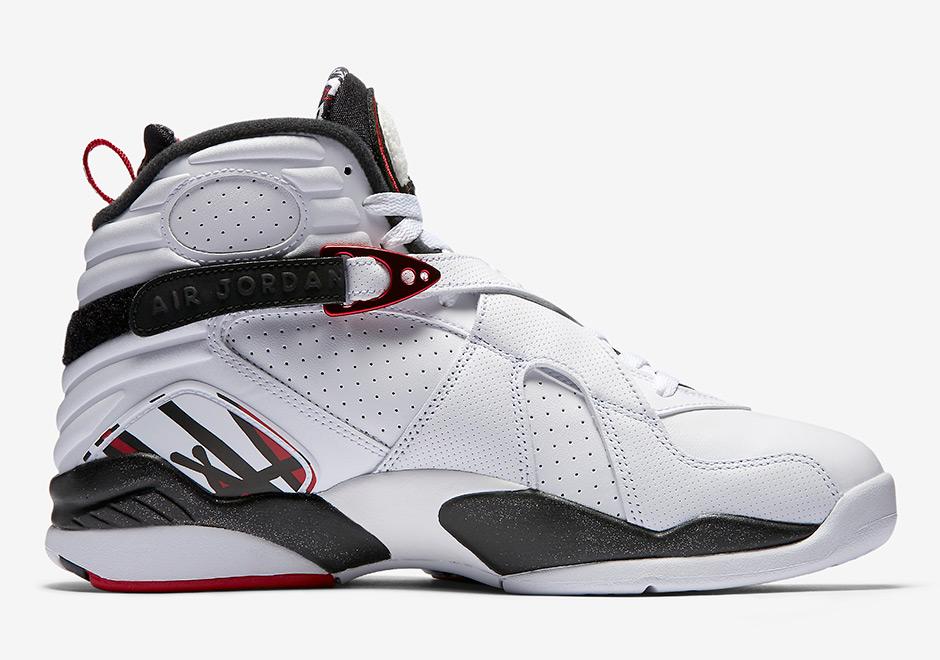 online store 45a34 ccd60 Off White Air Jordan 1 | CTT