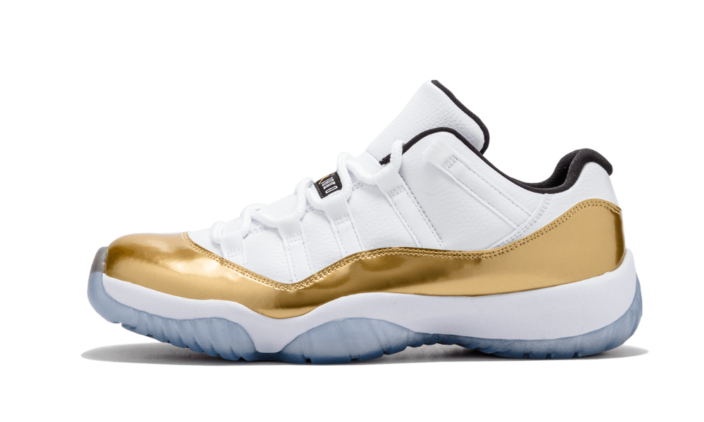jordan-11-low-metallic-gold-1