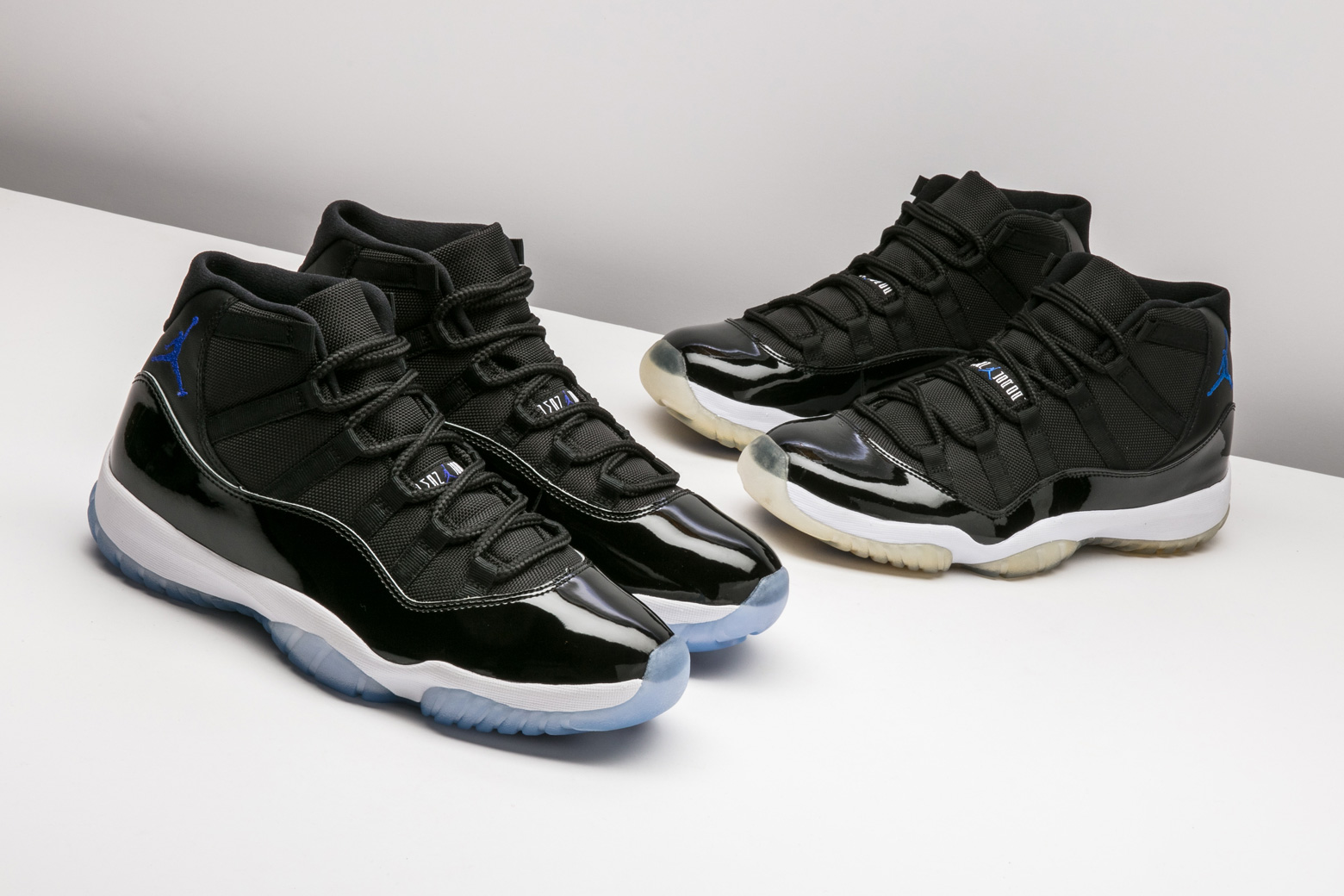 Here's The How Air Jordan 11