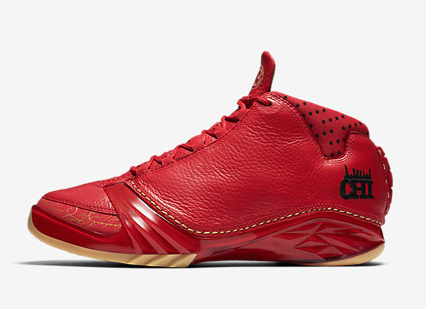 jordan-23-chicago-red-1