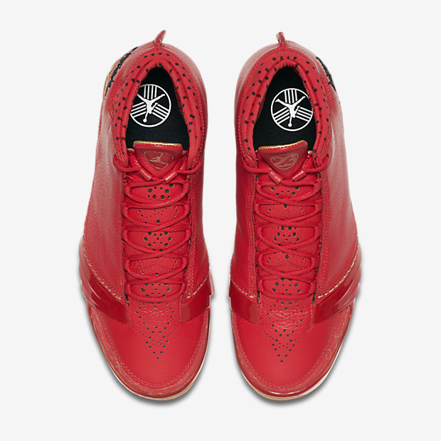 jordan-23-chicago-red-3