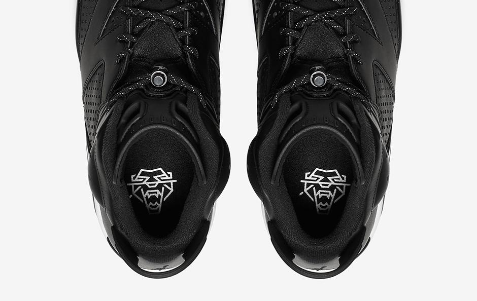 jordan-6-black-cat-1
