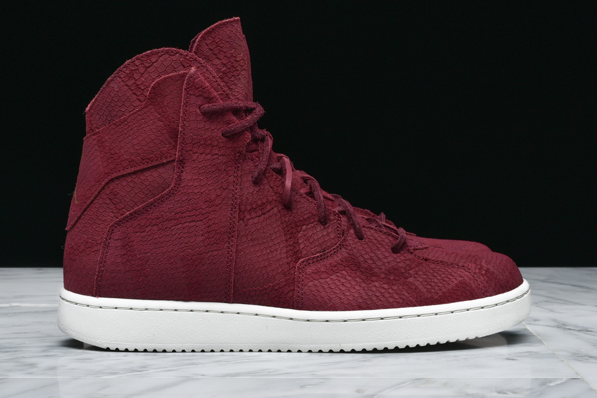 Jordan Westbrook 0.2 Archives - Air Jordans, Release Dates & More    JordansDaily.com
