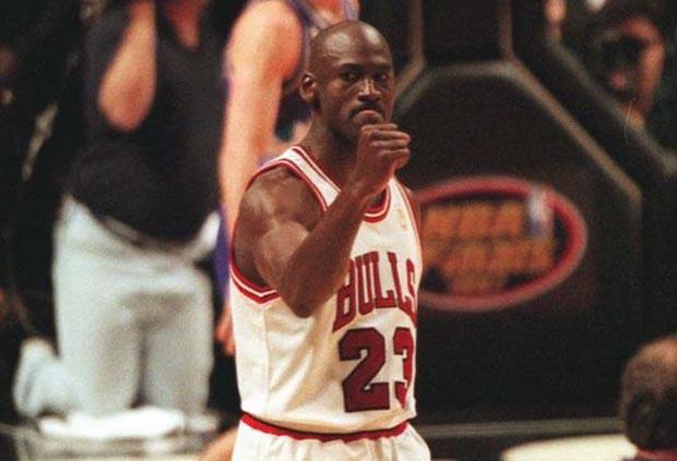 michael-jordan-1997-finals-game-1-winner