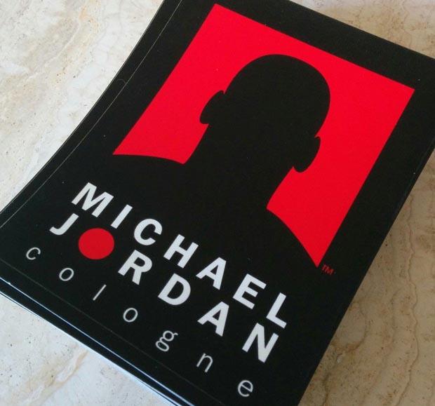 michael-jordan-cologne-sticker-1
