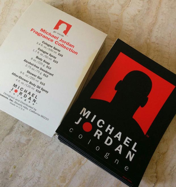 michael-jordan-cologne-sticker-2