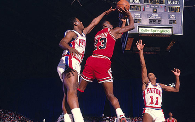 michael-jordan-detroit-61-points-1987-1