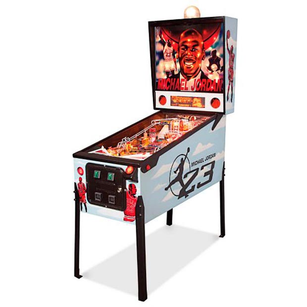 michael-jordan-pinball-machine-1