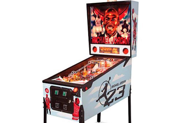 michael-jordan-pinball-machine-2