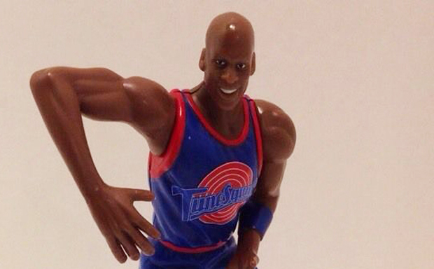 michael-jordan-space-jam-figurine-1-copy
