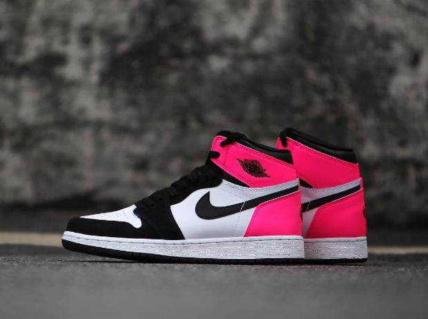 Your Favorite Air Jordans As Bronzed Works Of Art - Air Jordans ... Jabari Parker Jordans