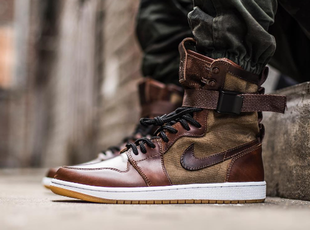 air-jordan-1-high-horween-2