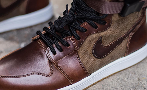 air-jordan-1-high-horween-3