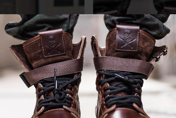air-jordan-1-high-horween-4