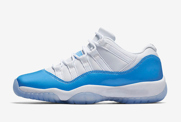 air-jordan-11-low-columbia-1