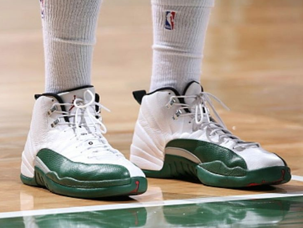 air-jordan-12-bucks-jabari-parker-1