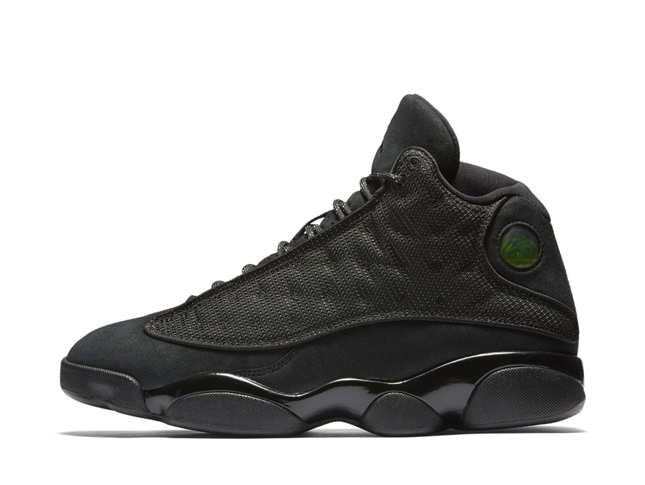 Check Early Access To Air Jordan 13