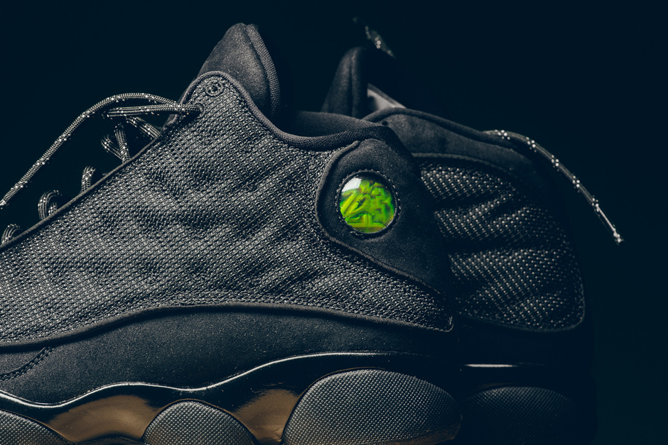 another chance 5717b 97262 118.00 4fcd9 2b7fb  discount code for air jordan 13 black cat headlines  this saturday air jordans release dates more